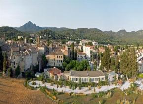 """Résultat de recherche d'images pour """"Peyrolles-en-Provence"""""""